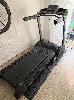Laufband Horizon Fitness Paragon 5S