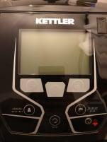 Kettler Ergometer CTR4