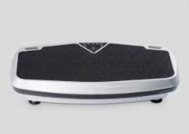 Vibrationsplatte - Thermofit Pro Mediplate