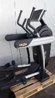 Technogym Vario SP