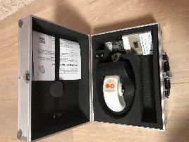 Idiag M360 Vorführgerät inkl. G7 Software
