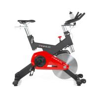 FINNLO by HAMMER Indoor Cycle / Speedbike CRT / HOW NEW !!