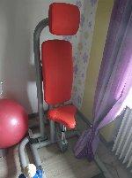 used necktrainer