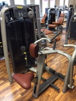 Technogym Selection Low Row