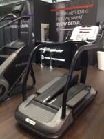 StairMaster TreadClimber - new