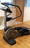 Used Wave of the brand Technogym