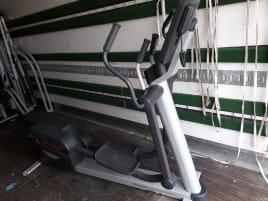 Life Fitness Integrity Crosstrainer