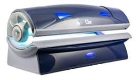 Solarium Ultra Sun Q10 to give away