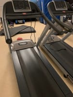 Technogym Run Excite 500