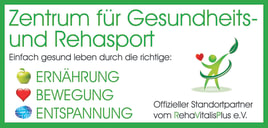 +++ AMBITIONED SUCCESSORS WANTED +++  www.goodlifeclub.de  +++