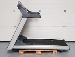 Precor Treadmill C 932i Fitness Cardio