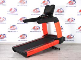 Laufband Life Fitness 95T Discover SE generalüberholt - Regeneriert in Wunschfarbe - TOP ZUSTAND - Garantie 6 Monate - kaufen Sie beim Marktführer
