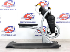 Matrix Krancycle -GREAT CONDITION, Innovation in the fitness industry!!