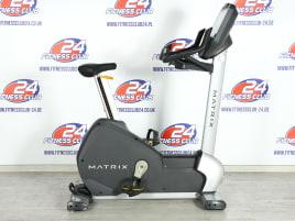 Matrix U7 xi Hure - Very good condition !!!