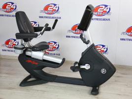 Life Fitness 95 R Discover SE - regeneriert, wie neu!