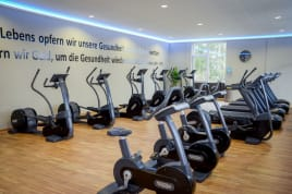 TECHNOGYM CARDIOPACKET Treadmill Excite Run Now 700 Crosstrainer Synchro Excite Crossover Bike SP 700