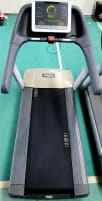 TECHNOGYM TREADMILL EXCITE 700