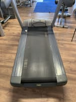 Treadmill from Technogym
