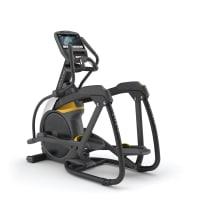 Matrix Fitness | Ascent Trainer mit 7Xi Konsole | Showroom-Modell