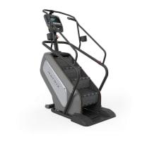 Matrix Fitness | Climbmill mit 7Xi Konsole | Showroom-Modell