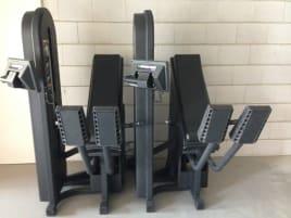 gebrauchte Stairmastergeräte