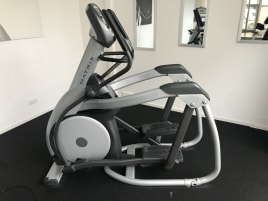 Matrix Ascent Trainer E3X As good as new nearly unused !! Did not stand in a fitness club !! Hammer price !!