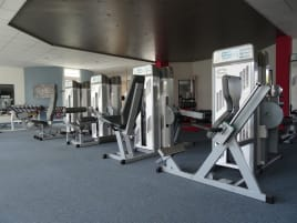 Fitness equipment Salter - 32 pcs.