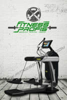TECHNOGYM Vario Excite 700 LED Crosser Cross Trainer Fitness Cardio