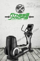 Life Fitness Discover Se Crosstrainer - Reconditioned - Transport