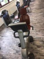 2 used recumbent bicycles Recline 700