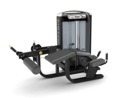 Matrix Fitness | Power Equipment Package | 6 Ultra Machines | Black Mat | New directly from the manufacturer !
