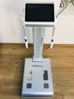 InBalance 300 - Medical Certified Body Composition Analyzer.