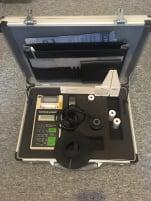 Futrex 6100 XL