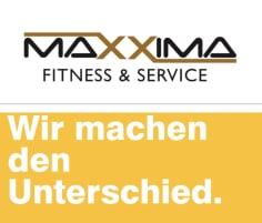 ❌ Matrix Fitness C3x LED Climbmill Treppensteiger Stepmill Treppe - Training KONSOLE ❌, Neuwertig Fitnessstudio oder für ihr zuhause - inklusive Lieferung + Aufbau + Garantie❌