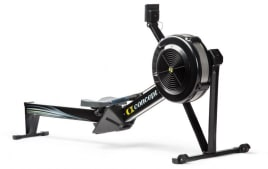 Concept2 MODEL D With monitor PM
