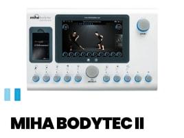 Miha Bodytec II