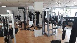 Nachfolger für Fitnessstudio im Süden von München gesucht