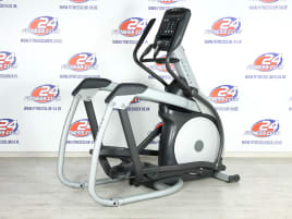 Matrix e5x Crosstrainer / Cross Trainer / Elliptical /  10 pieces in stock
