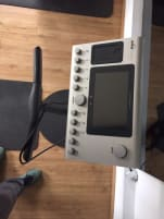 Miha Bodytec 2, EMS in perfect condition