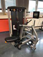 Life Fitness Insignia Series - Row
