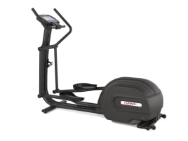 Crosstrainer Arm Jogging Magnetic