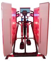 Infrared Training