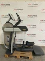 Technogym Crosstrainer mit Touch Display