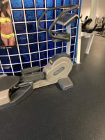Technogym Excite Wave 700 Super Zustand