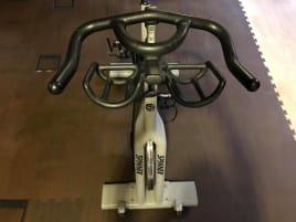 Indoor Bike NXT , STAR TRAC, sehr guter Zustand