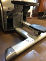 Stepper BH FITNESS