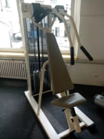 SCHNELL Fitness