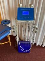 UltraSlim Ultrasonic Liposuction Equipment