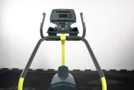 Life Fitness 95 SI Stepper- TOP ZUSTAND ! Regeneriert in Wunschfarbe!