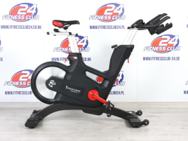 TOMAHAWK IC5 SERIES SPINNING BIKE- Regeneriert - TOP ZUSTAND !